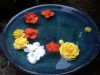 blue-bowl-reduced