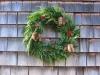 wreath-3-reduced