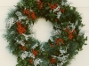 wreath_2-reduced