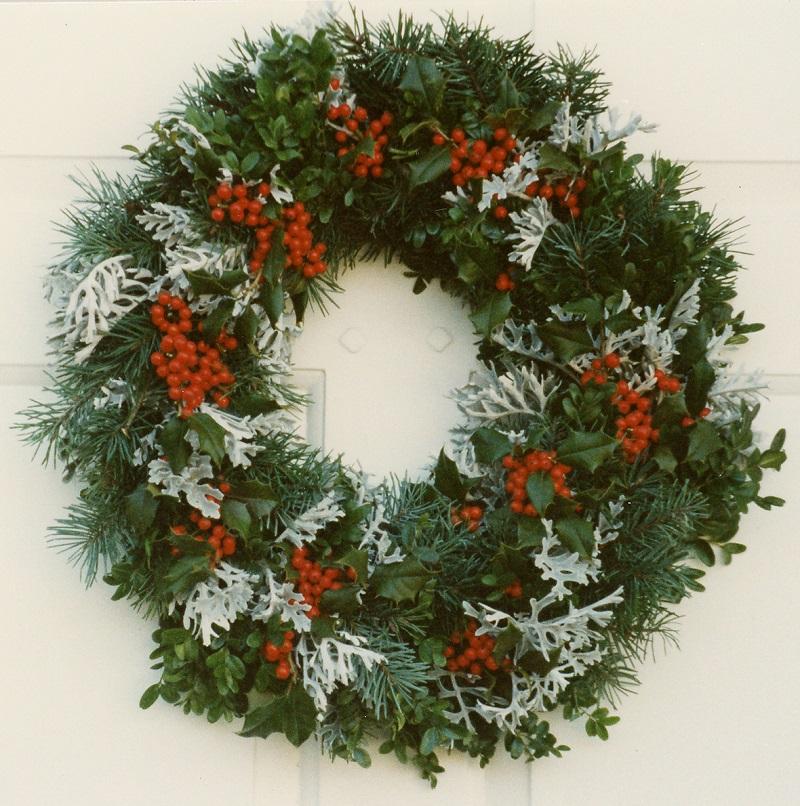 wreath_2-reduced