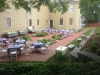 4_historic_ garden_ restored