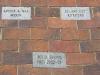 brick-walk-engraving