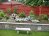 hedge-planting-after