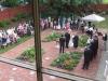wedding-in-garden