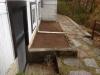 planting-bed-preperation