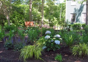 5_residential_garden